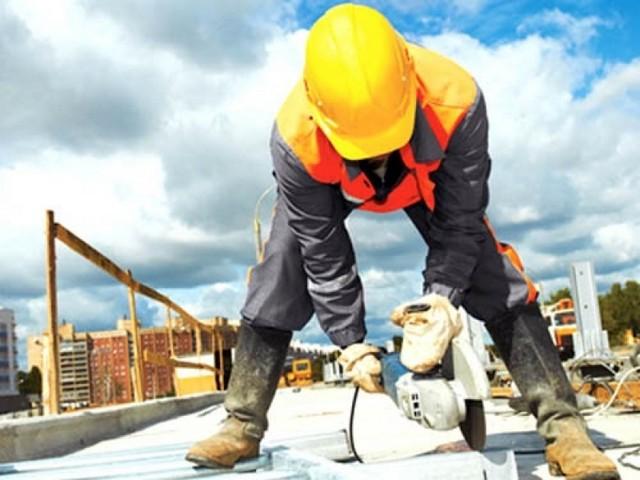 construcao-e-reformas-comerciais